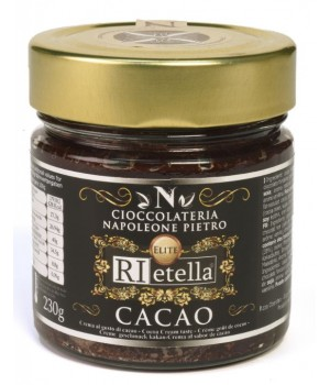 Rietella Cacao Elite 230g