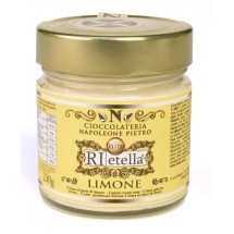 Rietella Limone Elite 230g