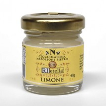 Rietella Limone Elite 40g