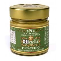 Rietella Pistacchio Elite 230g
