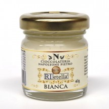 Rietella Bianca Elite 40g