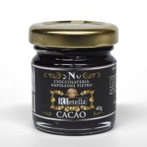 Rietella Cacao Elite 40g