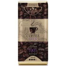 Coffee Brick - Nicaragua 100g