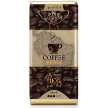 Coffee Brick - Special Blend 100g