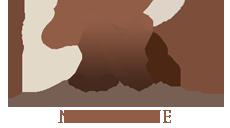 Cioccolateria Napoleone